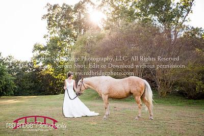 Hudson-Manor-North-Carolina-Wedding-Photographer-46