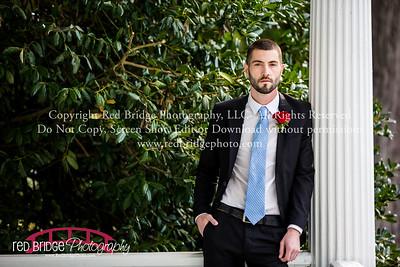 Hudson-Manor-North-Carolina-Wedding-Photographer-14