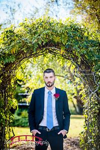 Hudson-Manor-North-Carolina-Wedding-Photographer-15