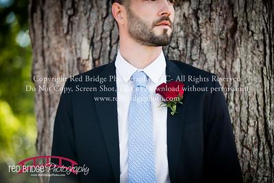 Hudson-Manor-North-Carolina-Wedding-Photographer-18