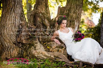 Hudson-Manor-North-Carolina-Wedding-Photographer-42