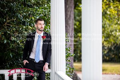 Hudson-Manor-North-Carolina-Wedding-Photographer-13