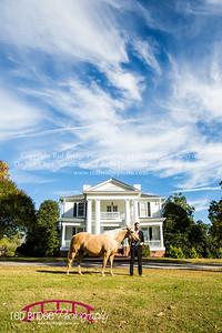 Hudson-Manor-North-Carolina-Wedding-Photographer-22