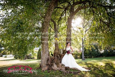 Hudson-Manor-North-Carolina-Wedding-Photographer-32