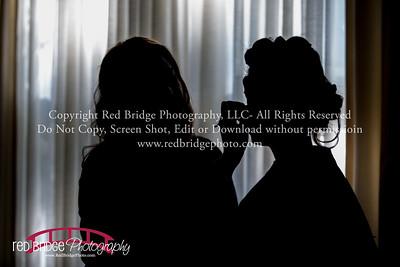 Hudson-Manor-North-Carolina-Wedding-Photographer-11