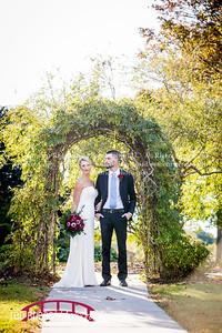 Hudson-Manor-North-Carolina-Wedding-Photographer-31