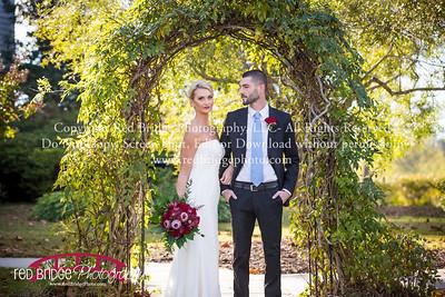 Hudson-Manor-North-Carolina-Wedding-Photographer-28