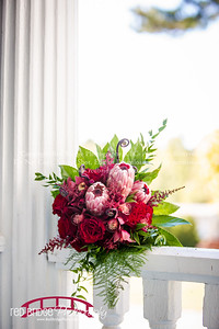 Hudson-Manor-North-Carolina-Wedding-Photographer-4