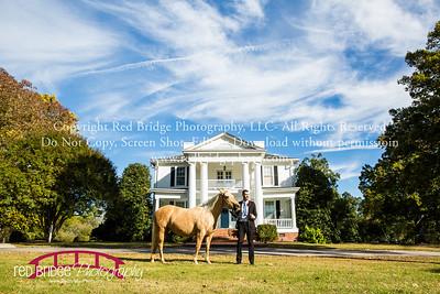 Hudson-Manor-North-Carolina-Wedding-Photographer-19