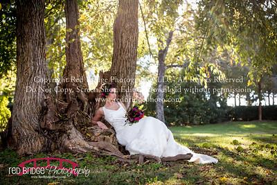 Hudson-Manor-North-Carolina-Wedding-Photographer-37