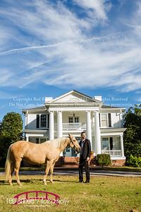 Hudson-Manor-North-Carolina-Wedding-Photographer-24