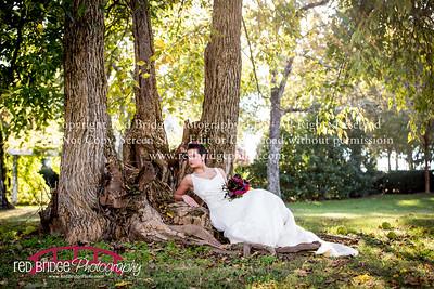 Hudson-Manor-North-Carolina-Wedding-Photographer-39