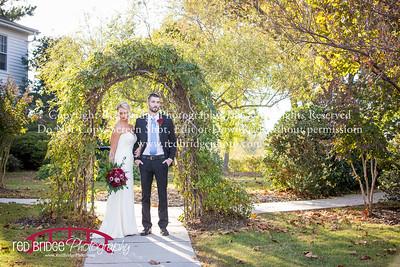 Hudson-Manor-North-Carolina-Wedding-Photographer-29