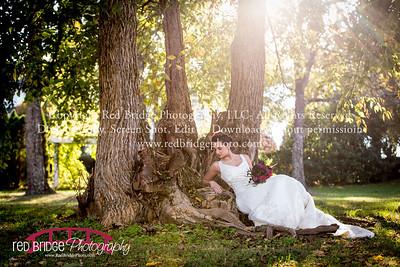 Hudson-Manor-North-Carolina-Wedding-Photographer-38