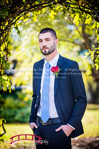 Hudson-Manor-North-Carolina-Wedding-Photographer-16