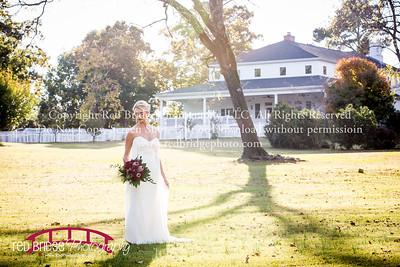 Hudson-Manor-North-Carolina-Wedding-Photographer-45