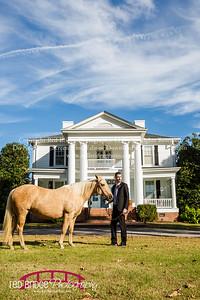 Hudson-Manor-North-Carolina-Wedding-Photographer-23