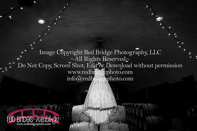 Childress-Vineyard-Wedding-Photographer-Spring-wedding-of-Kimberly-and-Andrew-242