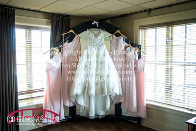 Childress-Vineyard-Wedding-Photographer-Spring-wedding-of-Kimberly-and-Andrew-256
