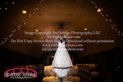Childress-Vineyard-Wedding-Photographer-Spring-wedding-of-Kimberly-and-Andrew-241