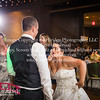 Childress-Vineyard-Wedding-Photographer-Spring-wedding-of-Kimberly-and-Andrew-491