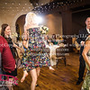Childress-Vineyard-Wedding-Photographer-Spring-wedding-of-Kimberly-and-Andrew-483