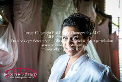 Childress-Vineyard-Wedding-Photographer-Spring-wedding-of-Kimberly-and-Andrew-277