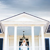 The-Sutherland-in-Wake-Forest-Madison's-Wedding-Bridal-Portrait-Photographs-243