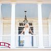 The-Sutherland-in-Wake-Forest-Madison's-Wedding-Bridal-Portrait-Photographs-241