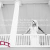 The-Sutherland-in-Wake-Forest-Madison's-Wedding-Bridal-Portrait-Photographs-249
