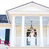 The-Sutherland-in-Wake-Forest-Madison's-Wedding-Bridal-Portrait-Photographs-240
