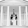 The-Sutherland-in-Wake-Forest-Madison's-Wedding-Bridal-Portrait-Photographs-238