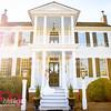The-Sutherland-in-Wake-Forest-Madison's-Wedding-Bridal-Portrait-Photographs-236
