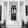 The-Sutherland-in-Wake-Forest-Madison's-Wedding-Bridal-Portrait-Photographs-234