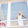 The-Sutherland-in-Wake-Forest-Madison's-Wedding-Bridal-Portrait-Photographs-248