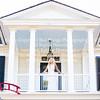 The-Sutherland-in-Wake-Forest-Madison's-Wedding-Bridal-Portrait-Photographs-239