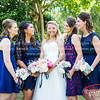 Chapel-Hill-Carriage-House-Wedding-Photography-139
