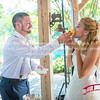 Chapel-Hill-Carriage-House-Wedding-Photography-318