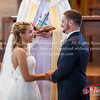 Chapel-Hill-Carriage-House-Wedding-Photography-100