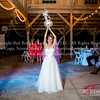 Chapel-Hill-Carriage-House-Wedding-Photography-376