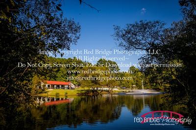 Morris Peaceland Farm : Raleigh, NC
