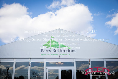 Party-Reflections-Raleigh-Open-House-005