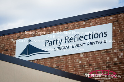 Party-Reflections-Raleigh-Open-House-002