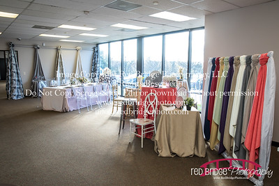 Party-Reflections-Raleigh-Open-House-060