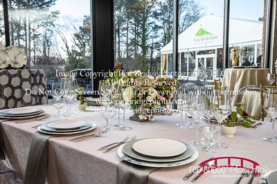 Party-Reflections-Raleigh-Open-House-034
