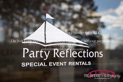 Party-Reflections-Raleigh-Open-House-009