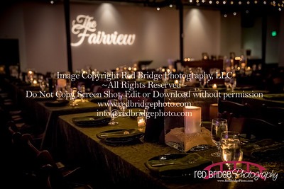 Share-to-Care-Raleigh-Benefit-Gala-2