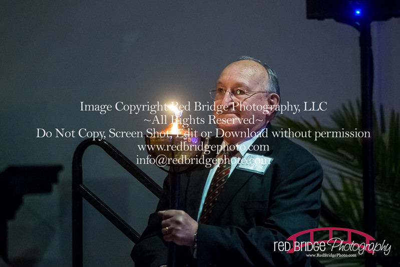 Share-to-Care-Raleigh-Benefit-Gala-32