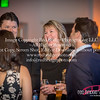 Share-to-Care-Raleigh-Benefit-Gala-25