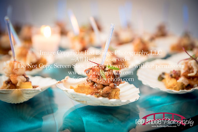 Share-to-Care-Raleigh-Benefit-Gala-17